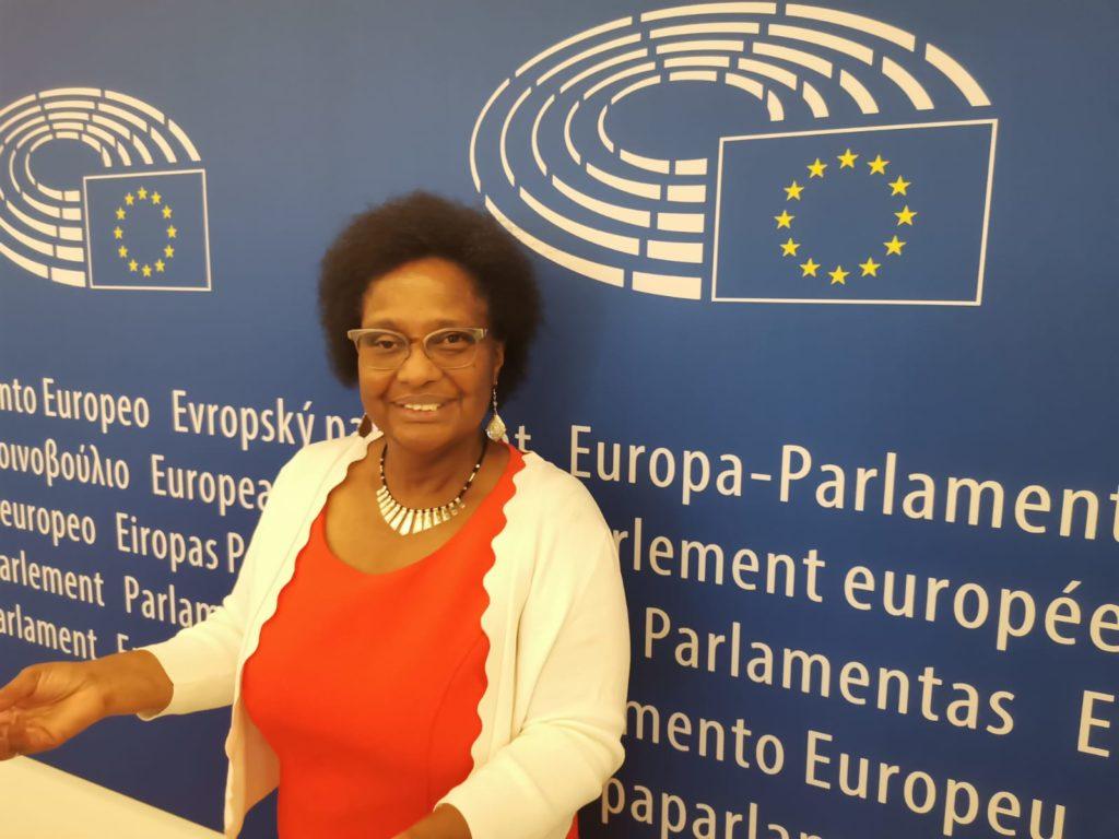 Au Mali, l'UE suspend sa mission de formation des soldats