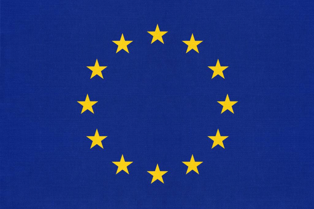 Die EU braucht einen neuen Ansatz in der Sahelzone