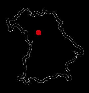 erlangen_piktogramm