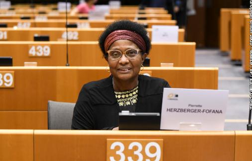 Négociations en cours en vue d'un nouvel accord de partenariat UE-ACP