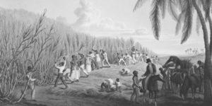 slavery-crimes-against-humanity