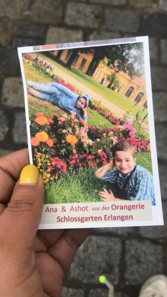 """""""Es muss unsere Pflicht sein, junge Menschen zu stärken, statt sie zu entkräften."""" Offener Brief an Staatsminister Joachim Herrmann"""