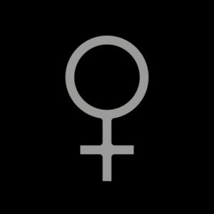 Frauenrechte